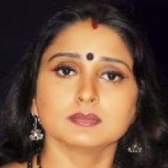 Malavika Avinash Image