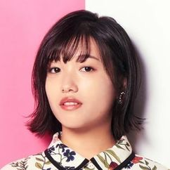 Ikuko Chikuta Image