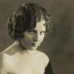 Maria Alba Image