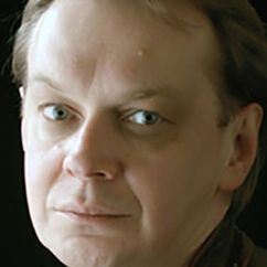 Mikhail Gorevoy Image