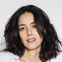 Cecilia Suárez Image