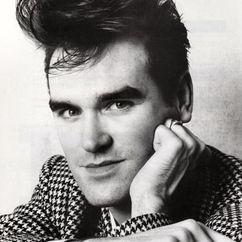 Morrissey Image