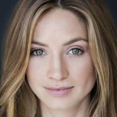 Brooke Butler Image