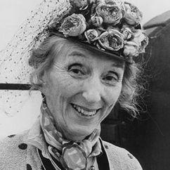 Marjorie Eaton Image