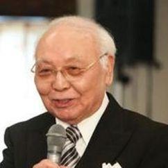 Sadao Nakajima Image