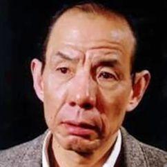Wei Zongwan Image
