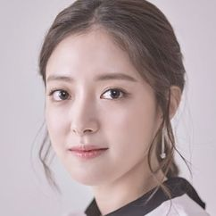 Lee Se-young Image