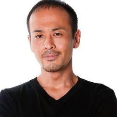 Daisuke Suzuki Image