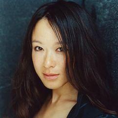 Nina Liu Image