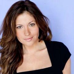Nicole Zeoli Image