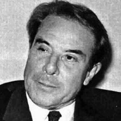 Renato Castellani Image