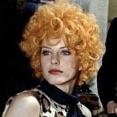 Solange Blondeau Image