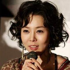 Lee Seung-Bi Image