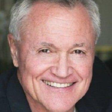 Chuck Pfeiffer Image