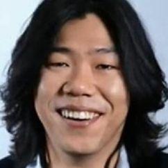 Lee Sang-soon Image