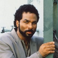 Philip Michael Thomas Image