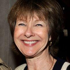 Susan Forristal Image