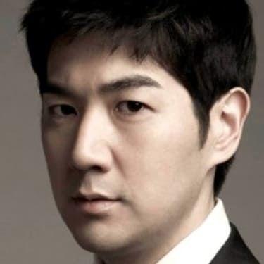 Han Sang-jin Image
