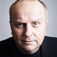 Hans Morten Hansen Image