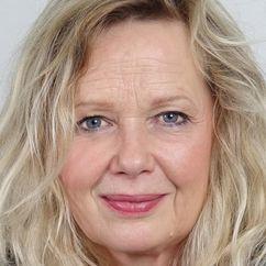 Cecilia Ljung Image