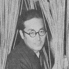 Ryutaro Tatsumi Image