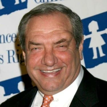 Dick Wolf Image