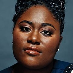 Danielle Brooks Image