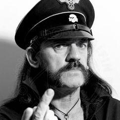 Lemmy Image
