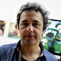 Daniel Muñoz Image