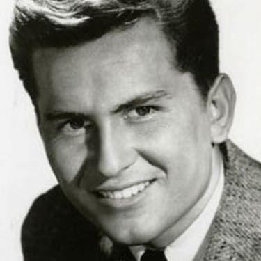 Billy Gray