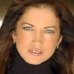 Megan Gallivan Image
