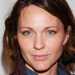 Kelli Williams Image