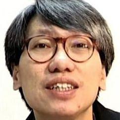 Chan Hing-Kar Image