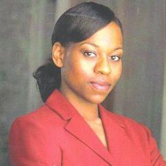 Sonya Leslie Image