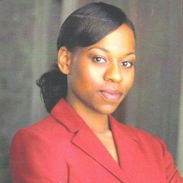 Sonya Leslie