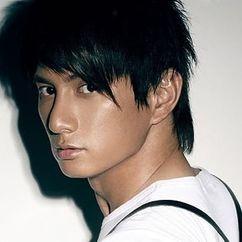 Nicky Wu Image