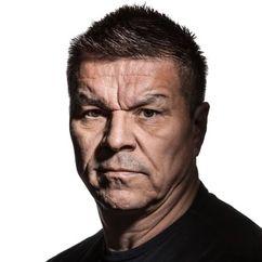 Jarmo Mäkinen Image