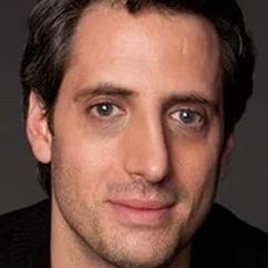 Josh Saviano Image