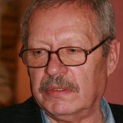 Rudolf Pankov Image
