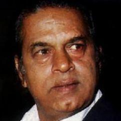 Shakti Samanta Image