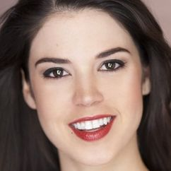 Lauren Parkinson Image