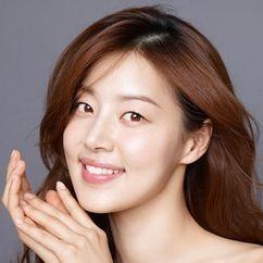 Han Ji-hye Image