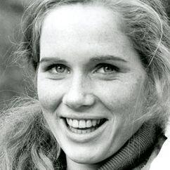 Liv Ullmann Image