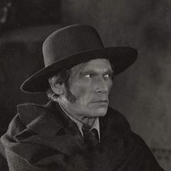 Bernard Siegel Image