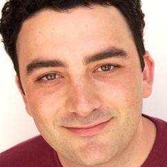 Jonathan Kimmel Image