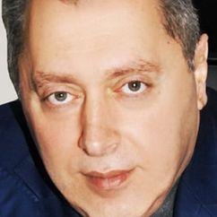 Rafael Minasbekyan Image