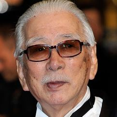 Tadashi Okuno Image
