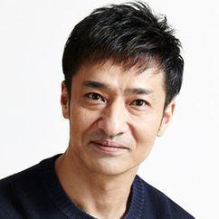 Yoshiyuki Yamaguchi Image