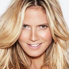 Heidi Klum Image