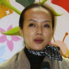 Sheu Fang-Yi Image